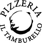 PIZZERIA IL TAMBURELLO